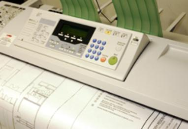 Copyman digital copying san jose ca 95109 malvernweather Choice Image